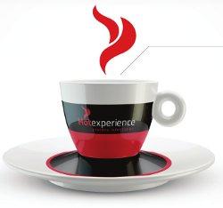 """Sirea presenta """"Hot Experience"""", nuovo sistema a capsule per Orzocrem e caffè speciali"""