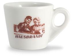 Al via il Concorso COFFEE CREA & VINCI di Caffè Hausbrandt