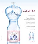 """PARTE LA NUOVA CAMPAGNA  """"I LOVE VALMORA – PER AMORE DI SORGENTE"""""""