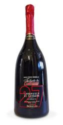 """Una esclusiva edizione limitata della Magnum Scaglietti """"Tribute to Gilles""""al Museo Ferrari di Maranello"""