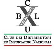 Costituito a Milano il Club dei Distributori ed Importatori Nazionali di vini e spirits di eccellenza
