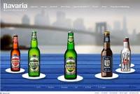 Bavaria Italia Internazionale On Line Sito Web
