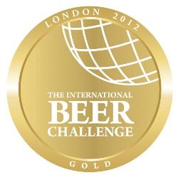 Il microbirrificio Collesi conquista ben quattro medaglie all'International Beer Challenge di Londra