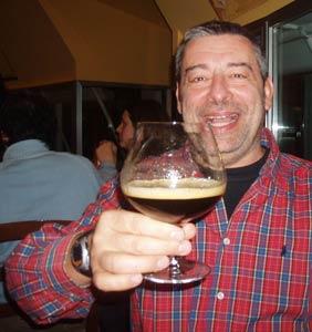 Focus sulla birra artigianale nei Paesi Scandinavi