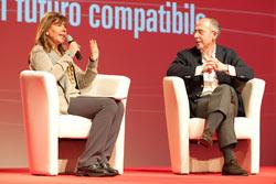 "Linkontro Nielsen 2012:  puntare sulle energie rinnovabili per ""rinnovare"" il paese"