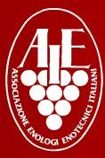 Assoenologi Andamento Esportazioni Vino Italiano