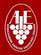 Assoenologi Denominazioni Origine Vinicolo Italiano