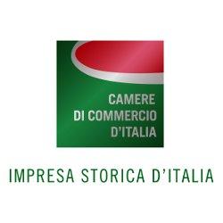 La Distilleria Andrea da Ponte entra nel registro  delle imprese storiche d'Italia