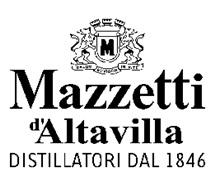 LO SPIRITO ITALIANO IN BELLA MOSTRA CON MAZZETTI D'ALTAVILLA AL VINITALY 2012