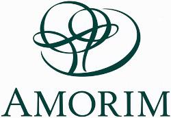 Amorim Cork compra la spagnola Trefinos e rafforza la leadership nel settore dei tappi in sughero