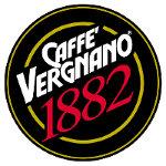 Vergnano Caffè Host