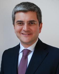 WARSTEINER partecipa all' incontro tra l'industria di marca e la distribuzione fuori casa al Forum di Cernobbio