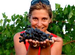 LUNGAROTTI: la riserva Rubesco 'Vigna Monticchio' secondo miglior rosso dell'ultimo biennio