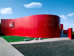 Apre MUMAC, il museo della macchina per caffè: 100 anni di storia, tecnologia, design e stile italiano