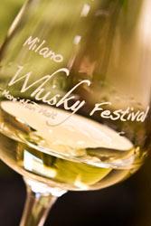 "Milano Whisky Festival 2012: nasce il premio  ""Best Whisky"""