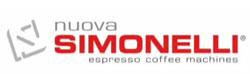 NUOVA SIMONELLI: chiude il 2012 in forte crescita a € 32 m.ni di fatturato con buone prospettive per il 2013