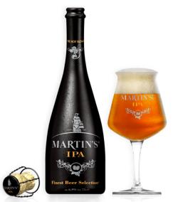 Martin Sparflex Award Coup Coeur Giuria