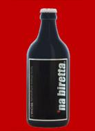 Birradamare Birrificio Artigianale Biretta Pils Bbona