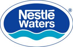 NESTLÉ WATERS PRIMO SEMESTRE 2011: CRESCITA ORGANICA DEL 5,8%