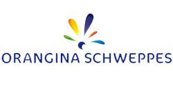 Chweppes Fatturato Orangina Profilo aziendale Schweppes Group