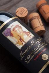 Fattoria Montemaggio Piccola Vinicola