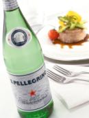 S.pellegrino San Pellegrino Vita Bottiglia Special Edition Ristoranti