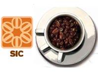 Host Salone Internazionale Caffè Ottobre Preannuncia Rinnovato Successo
