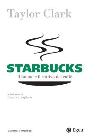 Coffee Shop Coffee Shop Nazione Fondata Caffè