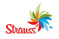 Fondo Investimento Divisione Caffè Strauss Israele Europa Orientale