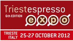 Sesta Triestespresso Expo Espositori Paesi Ricchissimo Calendario Eventi