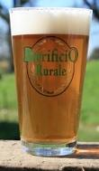 Birrificio Rurale Presso Fattoria Oasi Riscopre Birra Prodotto Terra