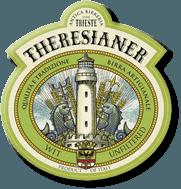 Birra Theresianer conquista una medaglia d'oro e una di bronzo all'International Beer Challenge 2012 di Londra