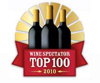 Migliori Vini Classifica Wine Spectator Italia