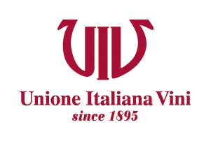 Simei Unione Italiana Vini Vinitaly World Tour Strategico Operativo Triennale
