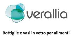 Prosecco Verallia Italia Partner Cycling