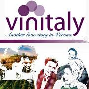 Italia Hong Kong International Wine Spirits Fair Veronafiere