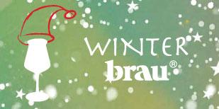 """Interbrau presenta """"Winterbrau"""", la collezione di birre invernali"""