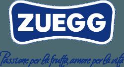Zuegg chiude in crescita il 2011 con un fatturato di € 210 milioni ed ora rilancia al sud