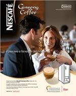 Nestlé Professional Brand Specializzato Food Beverage Fuori Casa
