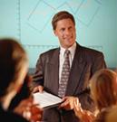 Fuori Casa Horeca Summit Fuori Casa Soluzioni Strategico Finanziarie Successo