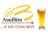 ASSOBIRRA: I CONSUMI ITALIANI DI BIRRA NEL 2009 ANCORA IN CALO DEL 5%