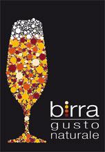 RICERCA ASSOBIRRA-MAKNO: GLI ITALIANI E LA BIRRA 2010-08-01