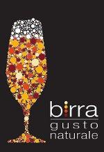 """NUOVA RICERCA MAKNO/ASSOBIRRA SU """"GLI ITALIANI E LA BIRRA 2010"""""""