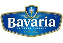 Vittoria finale per il birrificio olandese Bavaria  nella controversia legale con Bayerischer Brauerbund per il marchio in Italia