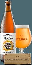 """Il birrificio artigianale """"Stronzo Brewing Company"""" di Copenaghen lancia una nuova birra dedicata a Berlusconi"""