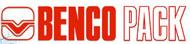 """BENCO PACK: nuova confezionatrice asettica equipaggiata con un dispositivo di applicazione etichette """"sleeve"""" integrato con la confezionatrice"""