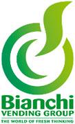 Bianchi Vending Group partecipa a Triestespresso Expo con diverse novità di distributori automatici