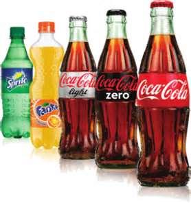 Bilancio Coca Cola Hellenic Difficile Leggero Volumi Profitti