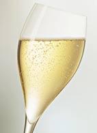 Civc Vendite Champagne Bottiglie