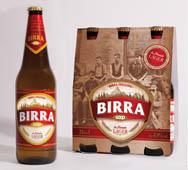 Birra Pedavena Coop Gdo Private Label Birra Marchio Prodotta Pedavena